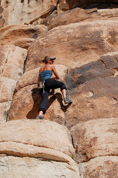 climbsmart (359 of 399).jpg