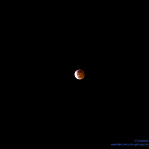 Lunar eclipse 2019 jan 20