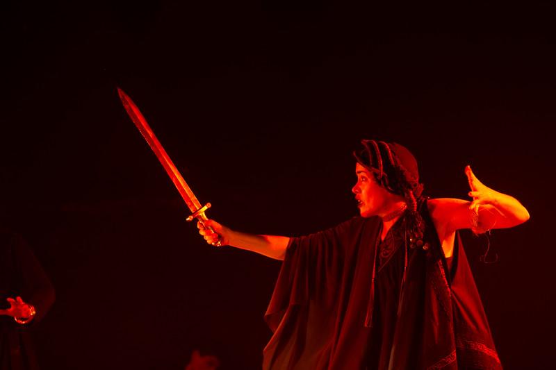 Allan Bravos - Fotografia de Teatro - Agamemnon-632.jpg