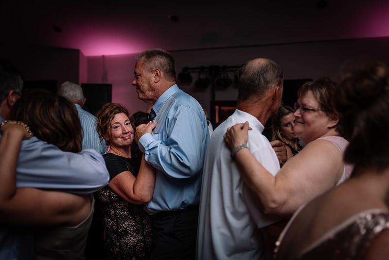 Flannery Wedding 4 Reception - 180 - _ADP6149.jpg