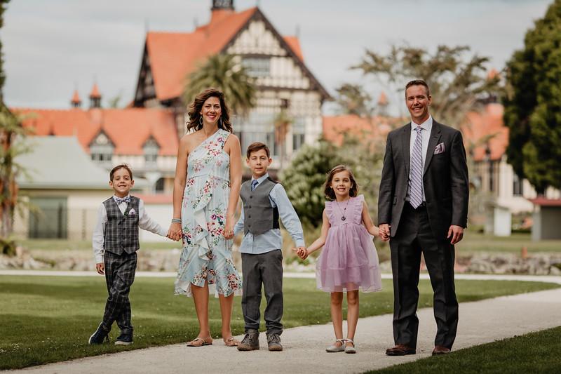McConkey Family-107.jpg