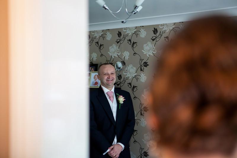 Swindell_Wedding-0414-155.jpg