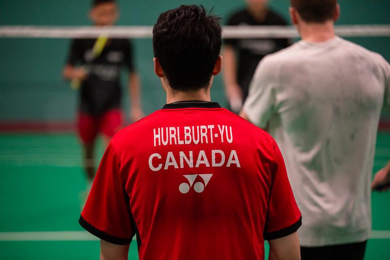 12.10.2019 - 1790 - Mandarin Badminton Shoot.jpg
