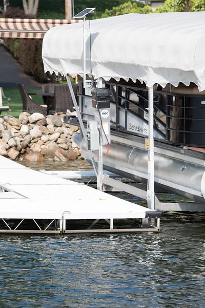Boat1051.jpg