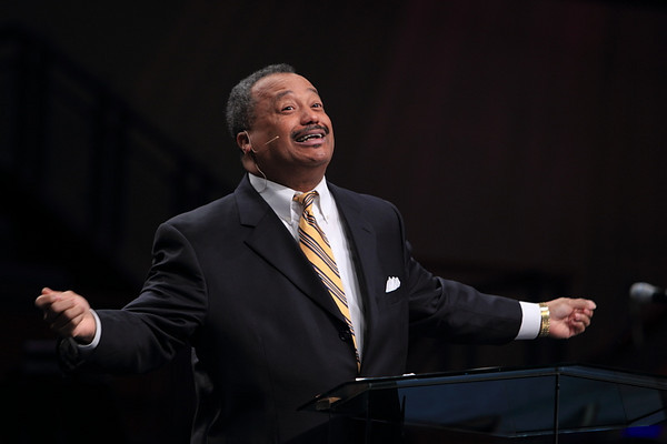 FBC PC 2011 FRED LUTER