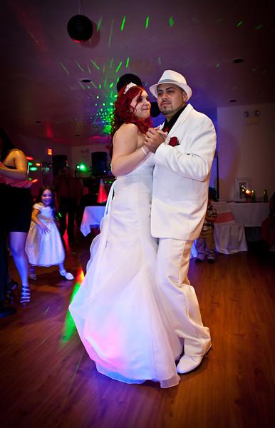 Lisette & Edwin Wedding 2013-425.jpg
