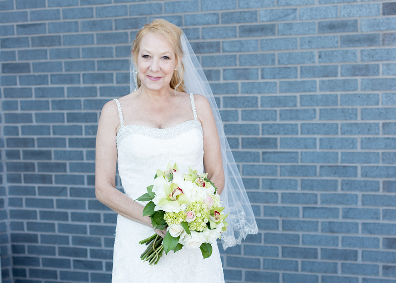 Lodle Wedding-78.jpg