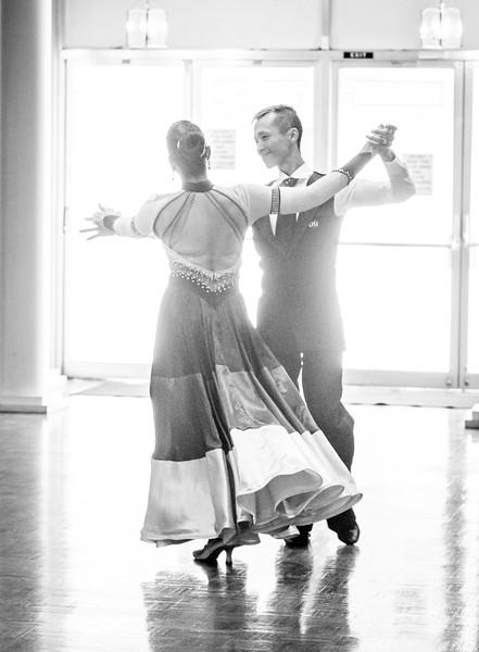 Dance_challenge_portraits_JOP-4019.JPG