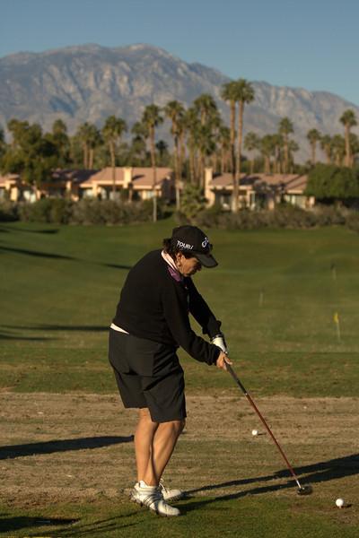 LPGA team champs 2010 029.jpg