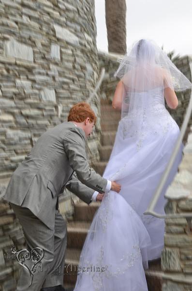Laura & Sean Wedding-2451.jpg