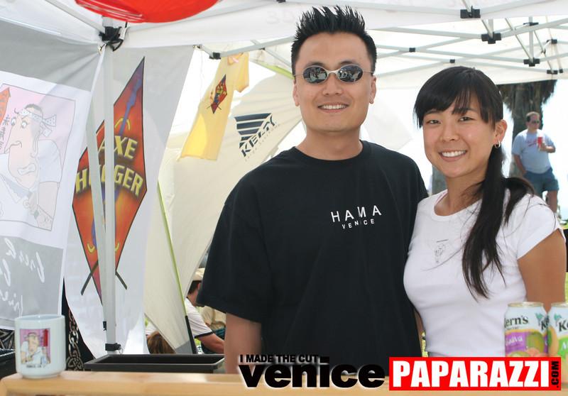 Venice pics (82).JPG