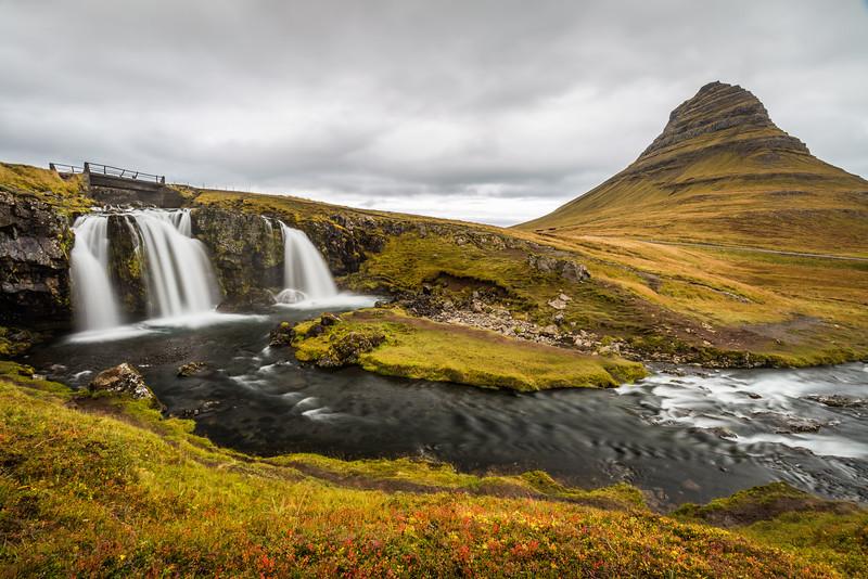 9727-Iceland-Paul-Hamill.jpg
