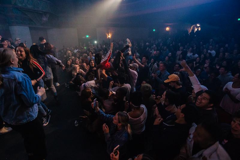 2019_01_23_MosaicMSC_Worshipnight_FR-178.jpg