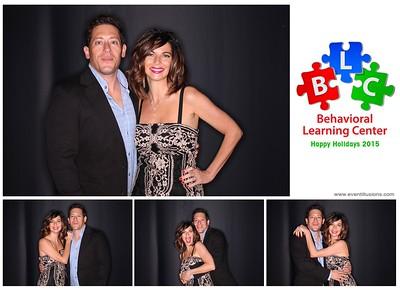 Behavioral Learning Center, Inc.