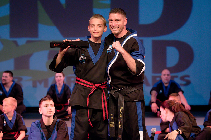 Black Belt Spectacular Belt Ceremony June 16 2018-73.jpg