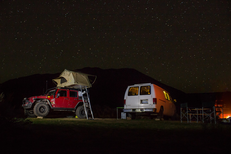 CampStars-1.jpg