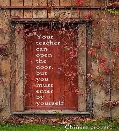 Your teacher.JPG