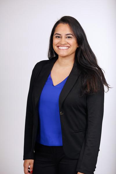 3-Caroline Saavedra
