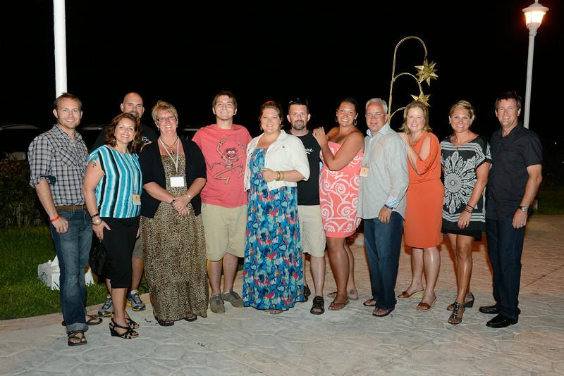 Cancun-20120915-2175--2097283648-O.jpg