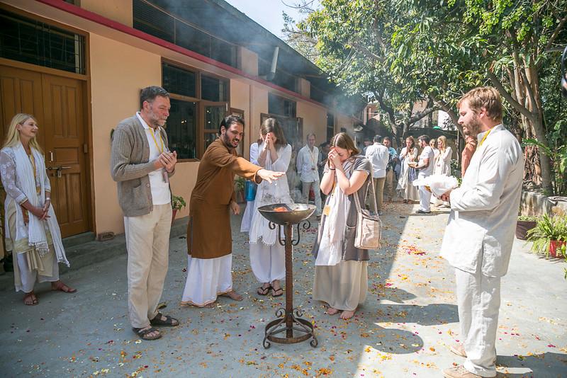 _fire_ceremony_flow_140.jpg