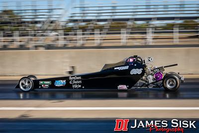 Jeffers Motorsports Park 10/20/2018