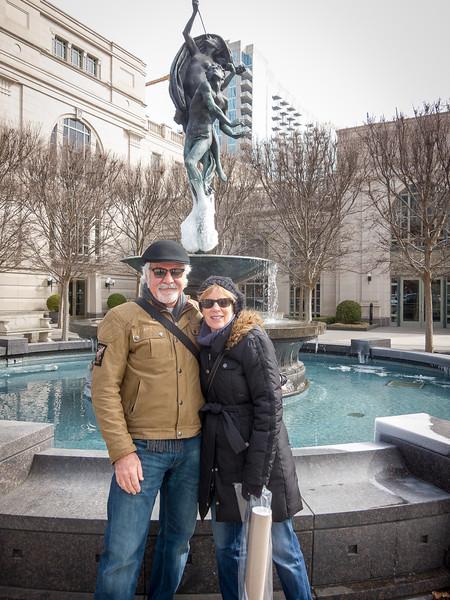 2015 - Nashville
