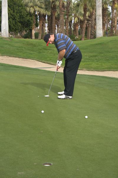 LPGA National Team Championship 092.jpg