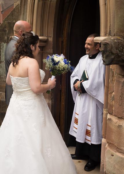 Jemma-Chris-staffordshire-wedding-photographer (122).JPG