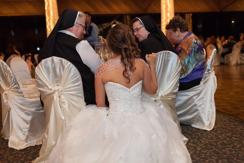 Houston Wedding Photography ~ Janislene and Floyd-1180-3.jpg
