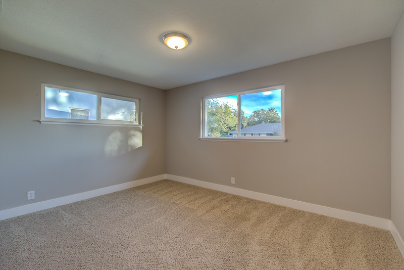 4325 Las Cruces Way Sacramento CA 95864-23.jpg