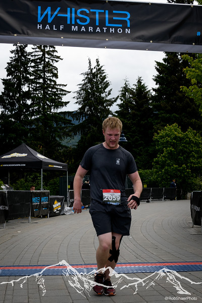 2018 SR WHM Finish Line-2753.jpg