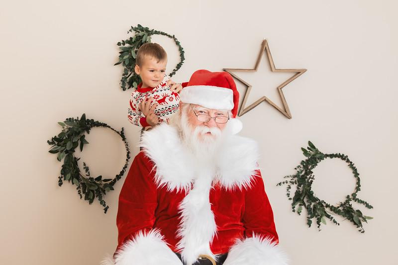 Santa 2017 HIGH Res 370A0786-Edit-Edit.jpg