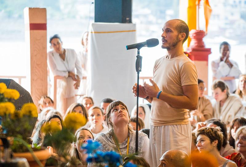20170303_Yoga_festival_148.jpg