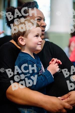 © Bach to Baby 2017_Alejandro Tamagno_Borough_2017-03-24 037.jpg