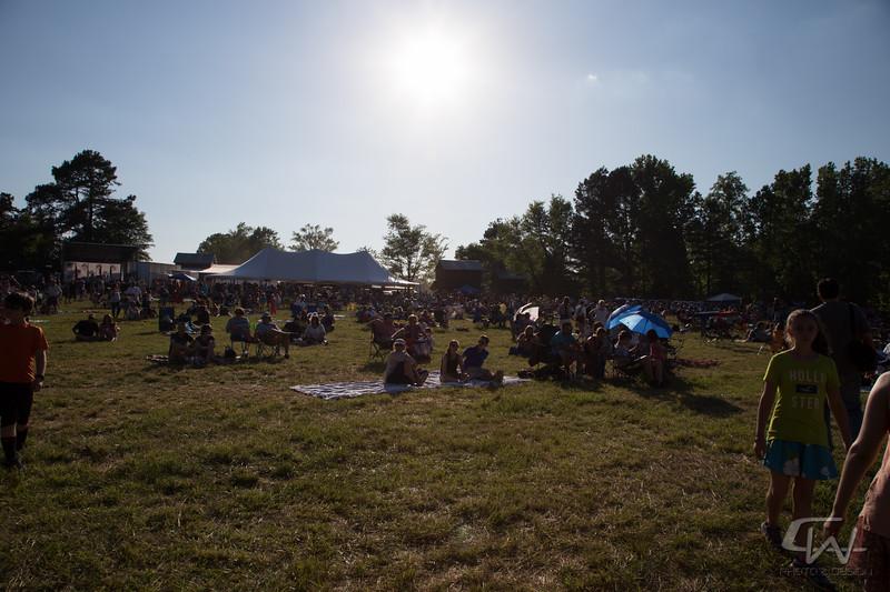 Freeedom Balloon Festival-8438.jpg