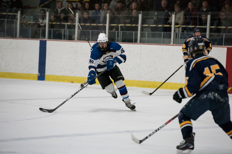 Wildcats Hockey 2-4-17_1616.jpg