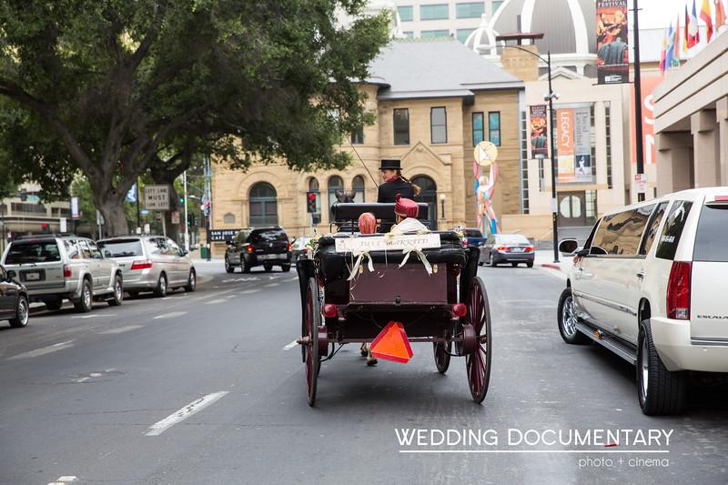 Rajul_Samir_Wedding-702.jpg