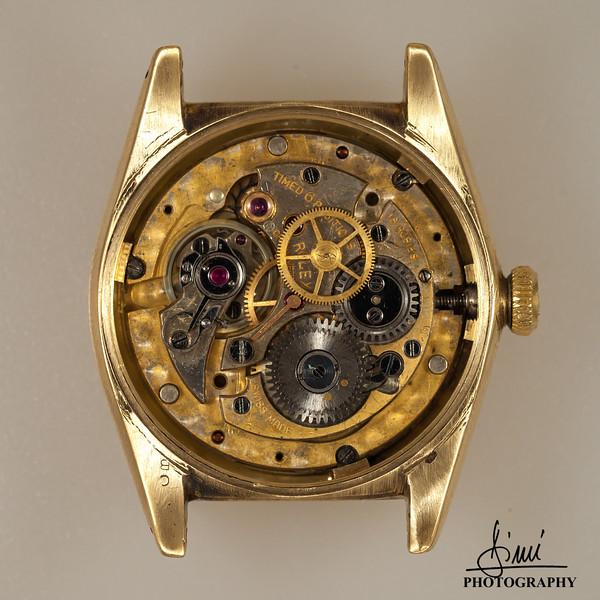 gold watch-2207.jpg
