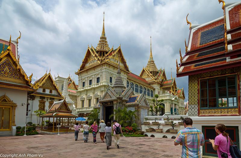 Uploaded - Bangkok August 2013 176.jpg
