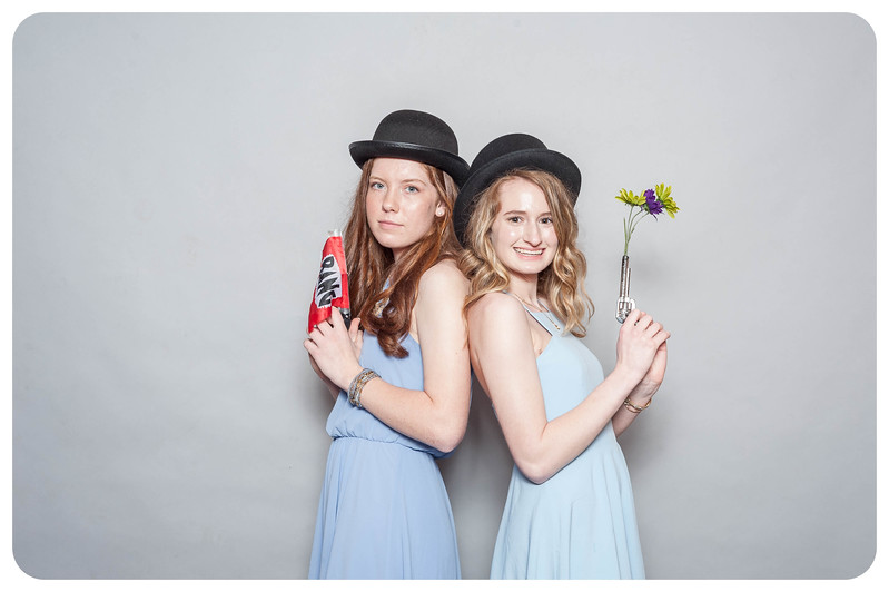 Tim+Olivia-Wedding-Photobooth-26.jpg