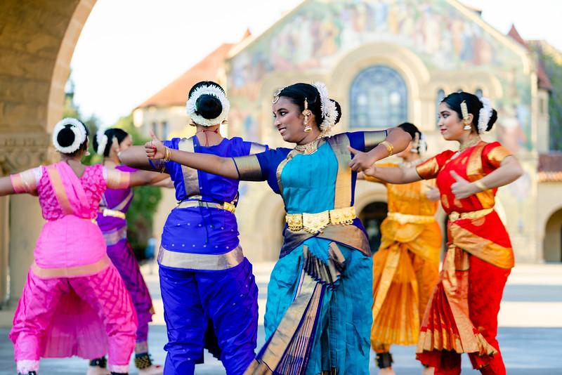 Indian-Raga-Stanford-6.jpg