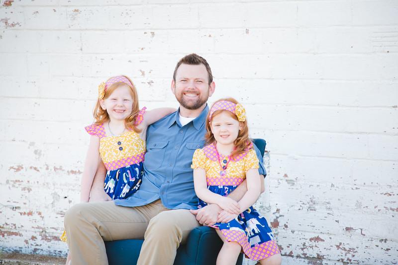THE BARTON FAMILY EDITED {FALL 2015}-22.JPG