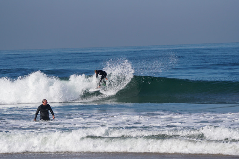 31-IB-Surfing-.jpg