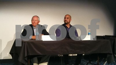westbrook-lizarraga-face-off-in-candidate-forum