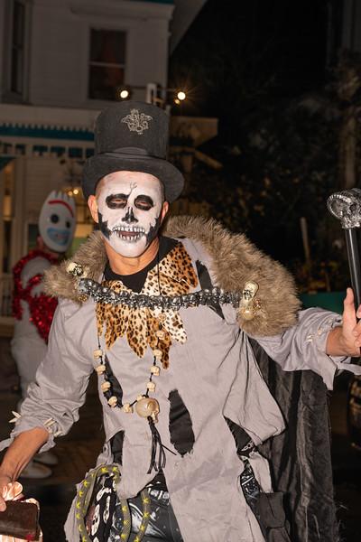 SpookyBear2019Saturday-221.jpg