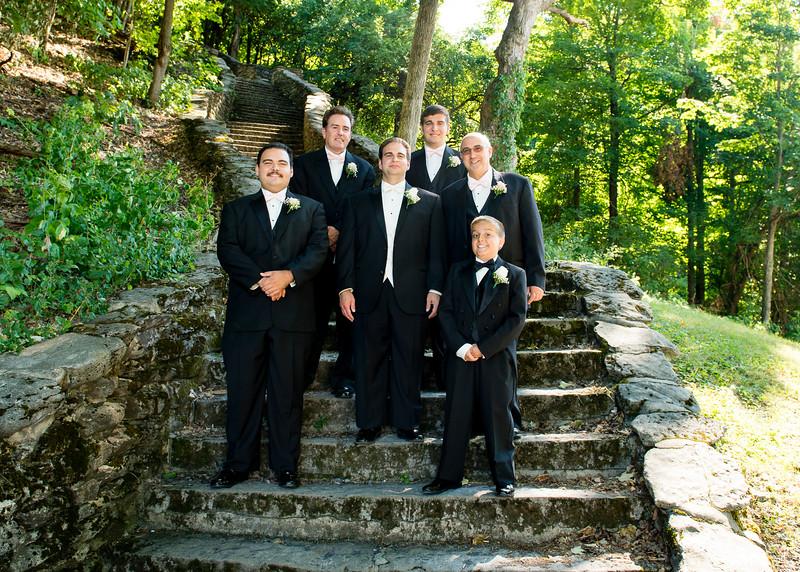Guarino-Wedding-0315.jpg