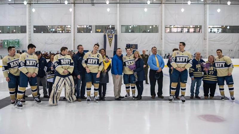 2017-02-03-NAVY-Hockey-vs-WCU-302.jpg