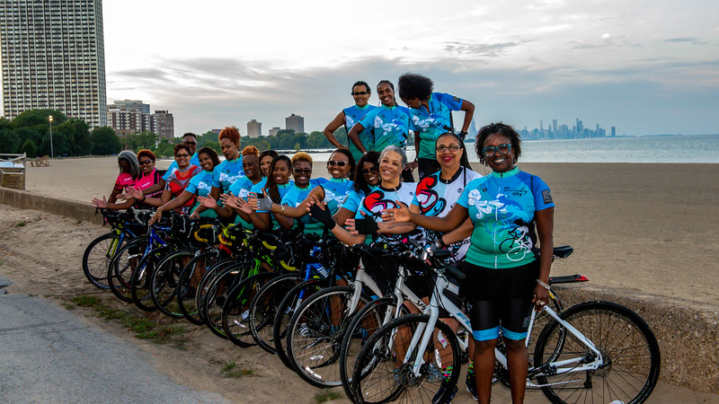 2019-Black-Girls-Do-Bikes-Chicago-71.jpg