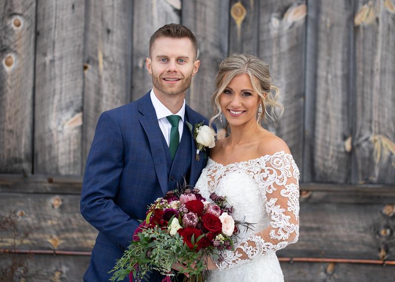 Blake Wedding Family-59.jpg