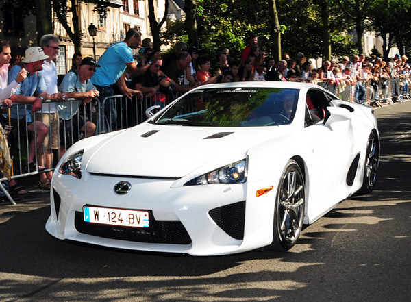 Lexus LFA.jpg
